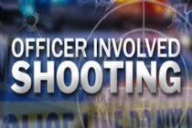 officer+involved+shooting