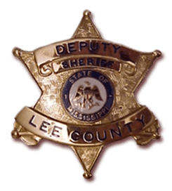 New! Lee County Arrest Reports 12/14/16 – 01/02/17 |