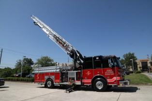 florence new ladder firetruck_052019_0033