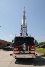 florence new ladder firetruck_052019_0034