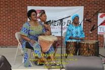 african festival 2019 steve_060119_0066