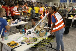 NWSCC Best Robotics_100419_6965