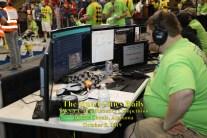 NWSCC Best Robotics_100419_6974