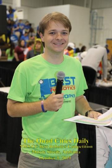 NWSCC Best Robotics_100419_6978