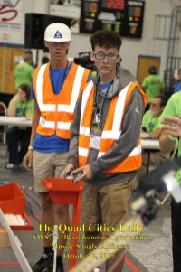 NWSCC Best Robotics_100419_6986