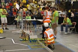 NWSCC Best Robotics_100419_6994