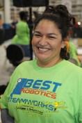 NWSCC Best Robotics_100419_6998