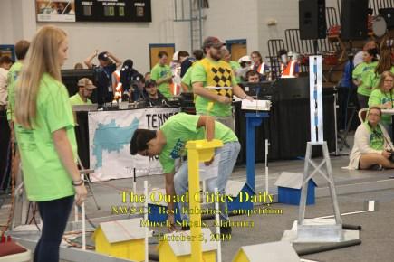 NWSCC Best Robotics_100519_7021