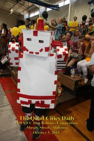 NWSCC Best Robotics_100519_7071