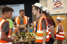 NWSCC Best Robotics_100519_7096