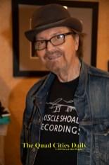 Wishbone Studios Record label_101519_7604