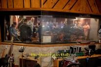 Wishbone Studios Record label_101519_7635