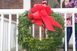 Christmas at Bellmont Plantation_120819_9166