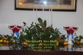 Christmas at Bellmont Plantation_120819_9179
