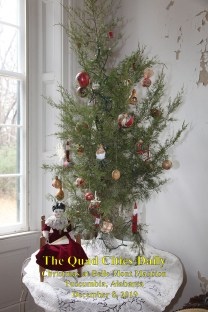 Christmas at Bellmont Plantation_120819_9191