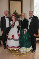 Christmas at Bellmont Plantation_120819_9194
