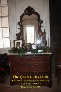 Christmas at Bellmont Plantation_120819_9236