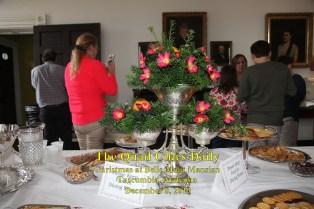 Christmas at Bellmont Plantation_120819_9246