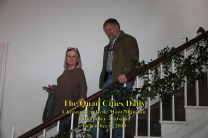 Christmas at Bellmont Plantation_120819_9252