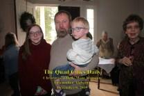 Christmas at Bellmont Plantation_120819_9253