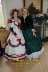 Christmas at Bellmont Plantation_120819_9296