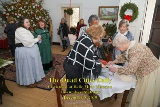 Christmas at Bellmont Plantation_120819_9311