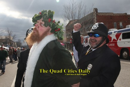 Its A Dickens Christmas Yall_121419_9321