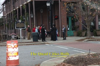 Its A Dickens Christmas Yall_121419_9394