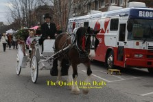 Its A Dickens Christmas Yall_121419_9560