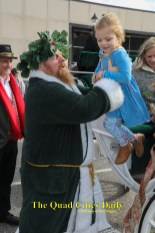 Its A Dickens Christmas Yall_121419_9562