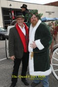 Its A Dickens Christmas Yall_121419_9563