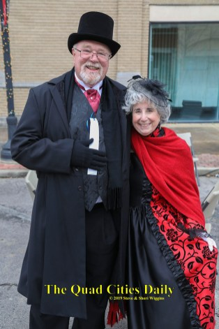 Its A Dickens Christmas Yall_121419_9639