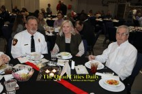 Lauderdale Volunteer Firefighters Awards Dinner_020820_0988
