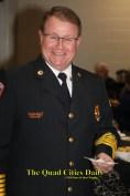 Lauderdale Volunteer Firefighters Awards Dinner_020820_0999