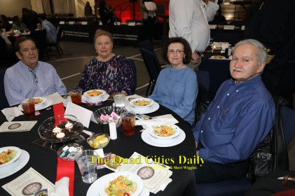 Lauderdale Volunteer Firefighters Awards Dinner_020820_1000