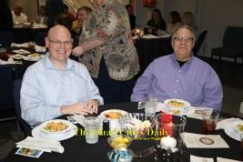Lauderdale Volunteer Firefighters Awards Dinner_020820_1003