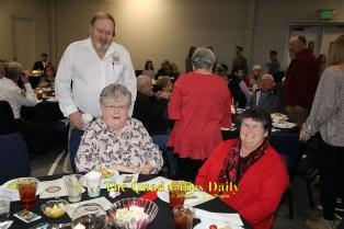 Lauderdale Volunteer Firefighters Awards Dinner_020820_1012