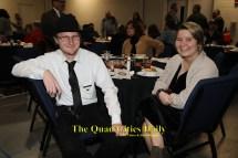 Lauderdale Volunteer Firefighters Awards Dinner_020820_1019