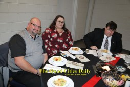 Lauderdale Volunteer Firefighters Awards Dinner_020820_1031