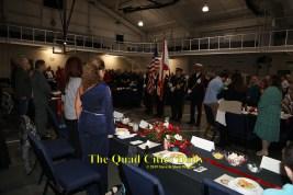 Lauderdale Volunteer Firefighters Awards Dinner_020820_1033
