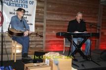 Lauderdale Volunteer Firefighters Awards Dinner_020820_1049