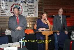Lauderdale Volunteer Firefighters Awards Dinner_020820_1050