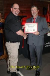 Lauderdale Volunteer Firefighters Awards Dinner_020820_1056
