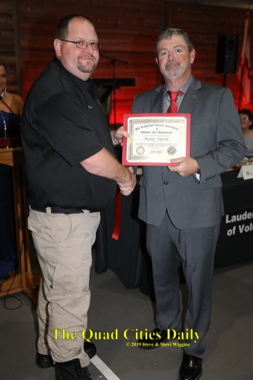 Lauderdale Volunteer Firefighters Awards Dinner_020820_1056
