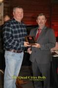 Lauderdale Volunteer Firefighters Awards Dinner_020820_1058
