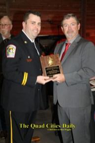 Lauderdale Volunteer Firefighters Awards Dinner_020820_1064