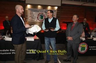 Lauderdale Volunteer Firefighters Awards Dinner_020820_1081