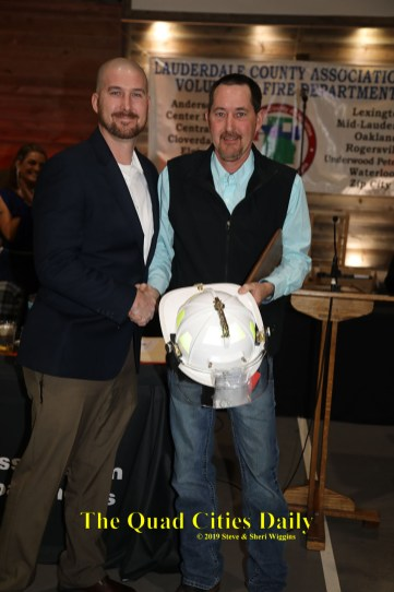 Lauderdale Volunteer Firefighters Awards Dinner_020820_1084