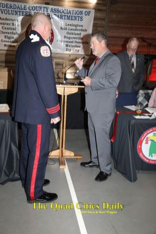 Lauderdale Volunteer Firefighters Awards Dinner_020820_1087