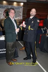 Lauderdale Volunteer Firefighters Awards Dinner_020820_1091